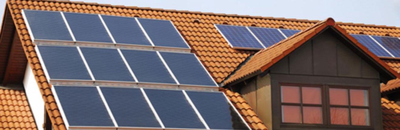 aquecedores-solar
