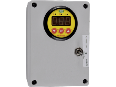 cdt-digital-full-gauge-com-quadro