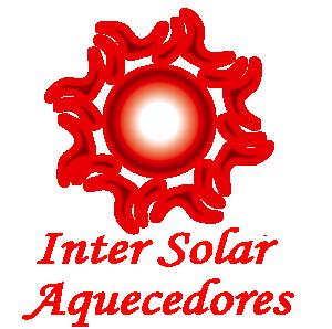 Inter Solar Aquecedores Aquecimento solar para Residenciais, Comerciais e piscinas – Inter Solar
